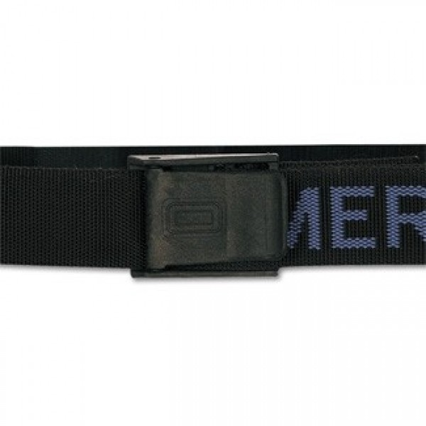 Ceinture Imersion