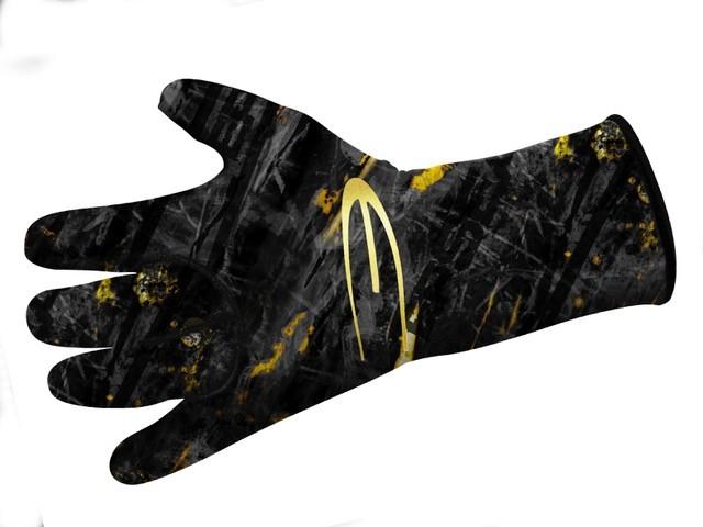 Gant Epsealon Dark Fusion