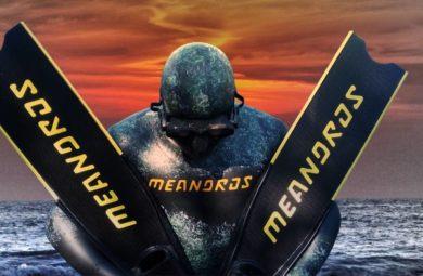 Meandro Sub